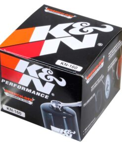 Filtro de aceite KN-160