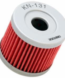 Filtro de aceite KN-131